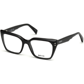 Just Cavalli JC0810 Eyeglasses